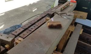 masonry-tools